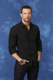 Doug (Bachelorette 8)