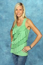 Melissa (Bachelor 15)