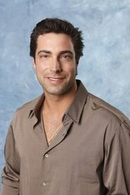 Anthony (Bachelorette 7)