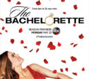 The Bachelorette (Season 12)