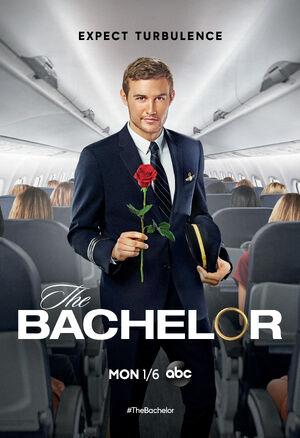Bachelor24Poster