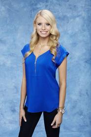 Emily (Bachelor 20)