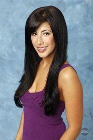 Nicole (Bachelor 13)