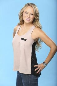 KeriAnn (Bachelor 17)