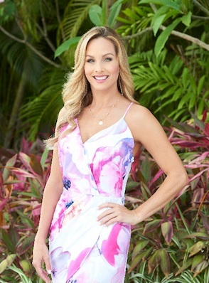 File:Clare (Bachelor in Paradise 2).jpg