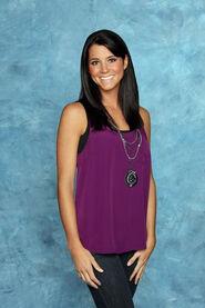 Jill (Bachelor 15)