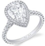 Bachelor 24 Ring
