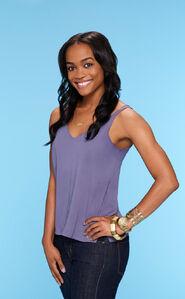 Rachel (Bachelor 21)