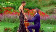 Arie-Proposal-Becca