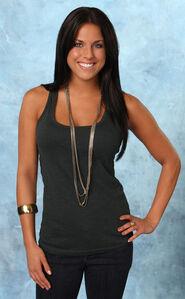 Elyse (Bachelor 16)