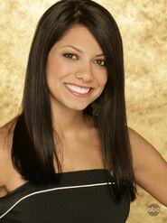 Amber (The Bachelor 10)