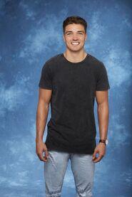 Dean (Bachelorette 13)