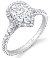 Krystal-Chris-Ring