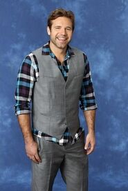 Randy (Bachelorette 8)