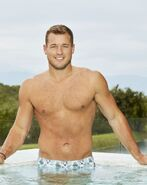 Colton (Bachelor in Paradise 5)