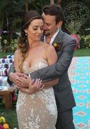 Carly-Evan-Wedding1