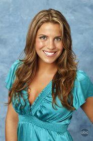 Erica (Bachelor 13)
