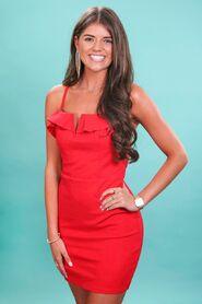 Madison (Bachelor 24)