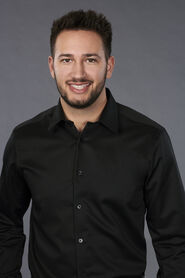 Scott (Bachelorette 15)