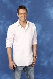 Tony (Bachelorette 8)