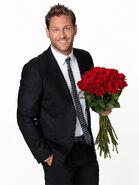 The Bachelor (Season 18)
