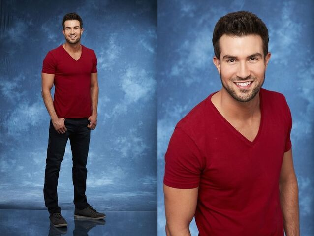 File:Bryan (Bachelorette 13) 1.jpg