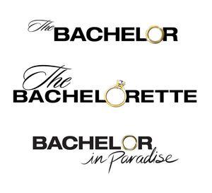 BachelorFranchise