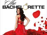 The Bachelorette (Season 13)