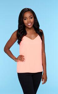 Jasmine G. (Bachelor 21)