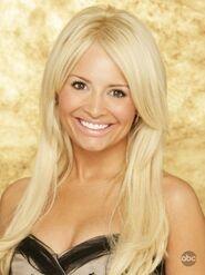 Erin (The Bachelor 10)
