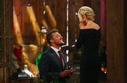 Chris Soules Proposal