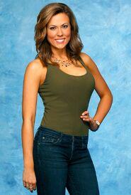 Lauren H (Bachelor 18)