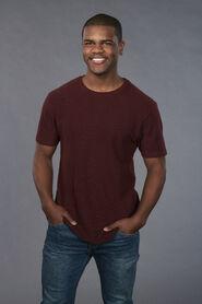 Jonathan (Bachelorette 15)