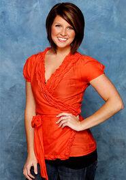 Kimberly (Bachelor 14)