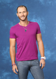 Nick S. (Bachelorette 10)