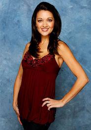 Ashley (Bachelor 14)