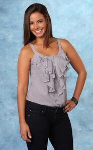 Nicki (Bachelor 16)