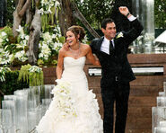 Jason-Molly-Wedding