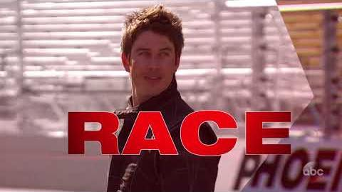 Hearts Will Race for Arie - The Bachelor