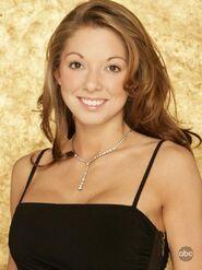 Stephanie T (The Bachelor 10)