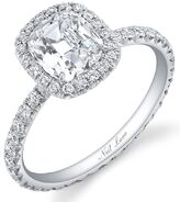 Hannah-Ring