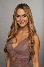 Alison (Bachelor 22)