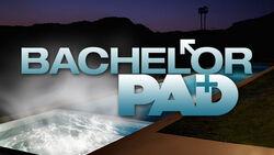 BachelorPad logo