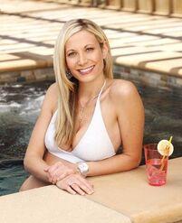 Melissa (Bachelor Pad 2)