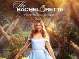 The Bachelorette (Season 15)