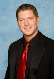 Greg (Bachelorette 4)