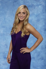 Leah (Bachelor 20)