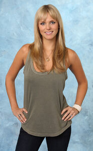 Rachel (Bachelor 16)