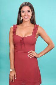 Katrina (Bachelor 24)