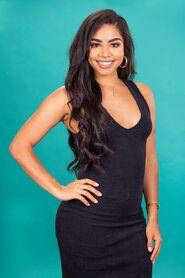 Deandra (Bachelor 24)